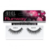 Ardell Runway Strip Lashes Gisele Black