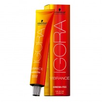 Schwarzkopf Igora Vibrance 60ml 7-57 Medium Blonde Gold Copper