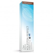 Wella Koleston Perfect INNOSENSE 60ml 0/43 Red Gold