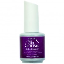ibd Just Gel Polish Bella Boudoir 14ml