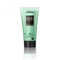 L'Oreal Dual Stylers by techni art Liss and Pump Up 150ml