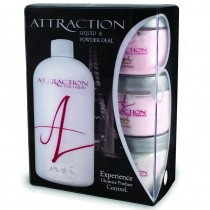 NSI Attraction Yummy Kit