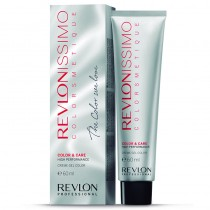 Revlon Revlonissimo Colorsmetique 60ml