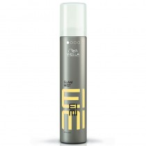 EIMI Glam Mist Shine Mist 200ml by Wella Professionals