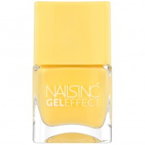 Nails Inc Seven Dials Gel Effect Nail Polish 14ml