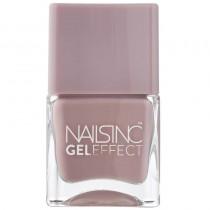 Nails Inc Porchester Square Gel Effect Nail Polish 14ml