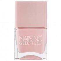 Nails Inc Mayfair Lane Gel Effect Nail Polish 14ml