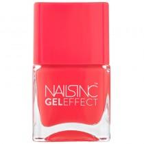 Nails Inc Kensington Passage Gel Effect Nail Polish 14ml