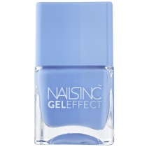 Nails Inc Regents Place Gel Effect Nail Polish 14ml