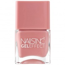 Nails Inc Uptown Gel Effect Nail Polish 14ml