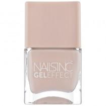 Nails Inc Colville Mews Gel Effect Nail Polish 14ml