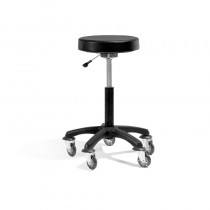 Hairdressing Stools Amp Salon Cutting Stools Salons Direct