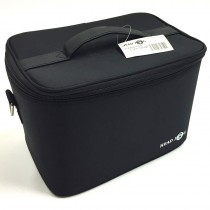 Head Jog Equipment Case Small