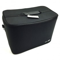 Head Jog Equipment Case