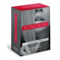 BONDAGE by Kebelo Intro pack