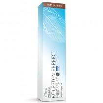 Wella Koleston Perfect INNOSENSE 60ml 7/18 Medium Blonde Ash Pearl