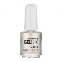 Gellux Cuticle Oil 15ml