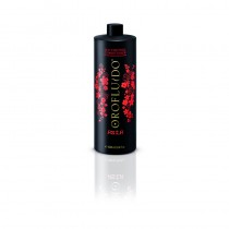 Orofluido Asia Zen Control Conditioner 1000ml