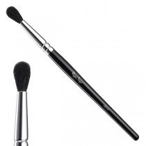 Peggy Sage Blending Brush Black 9mm
