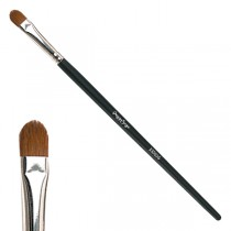 Peggy Sage Eye Shadow Brush 14mm