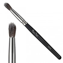 Peggy Sage Dark Circle Concealer Brush 6mm