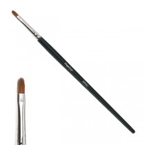 Peggy Sage Lip Brush Sable Hair 7mm