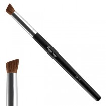 Peggy Sage Oblique Brush for Eyes Pony & Goat 9mm