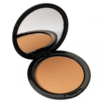 Peggy Sage Expressed Pressed Powder Bronzee 10g
