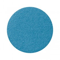 Peggy Sage Lumiere Shimmering Eye Shadow Turquoise Irise 3g