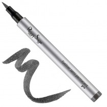 Peggy Sage Semi Permanent Felt Tip Eyeliner 1.5ml
