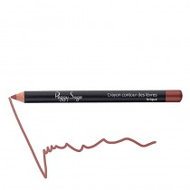 Peggy Sage Lip Liner Pencil 1.14g