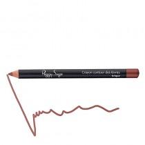 Peggy Sage Lip Liner Pencil 1.14g