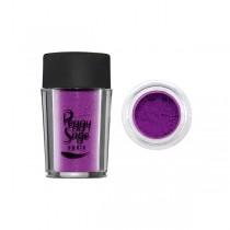 Peggy Sage Pigments Violet 3g