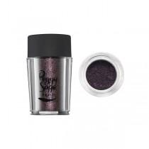 Peggy Sage Pigments Violet Profond 3g