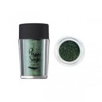 Peggy Sage Pigments Vert 3g
