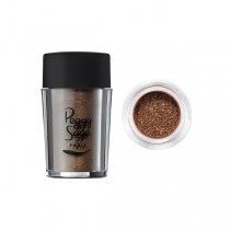 Peggy Sage Pigments Mordore 3g