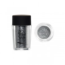 Peggy Sage Glitters Argent 3g