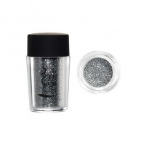Peggy Sage Glitters 3g