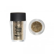 Peggy Sage Glitters Or 3g