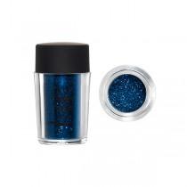 Peggy Sage Glitters Bleu 3g