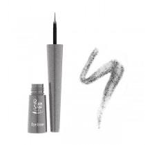 Peggy Sage Brush Eyeliner Pailette Argent 2.5ml