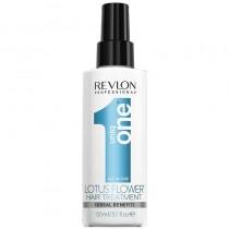 UniqOne All In One Hair Treatment Lotus 150ml