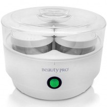 BeautyPro Product Warmer