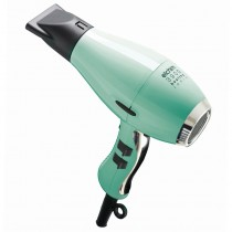 Elchim 3900 Light Ionic Ceramic Dryer Imperial Jade