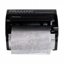 Framar Fold Freak Foil Dispenser