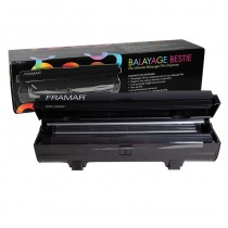Framar Balayage Bestie Film Dispenser