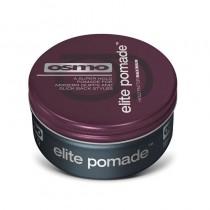 OSMO Elite Pomade 100ml