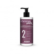 Chromaplex Bond Sealer 500ml