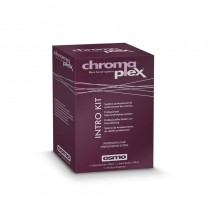 ChromaPlex Intro Kit 2 x 100ml