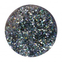 NSI Sparkling Glitters Amazing Onyx 3g